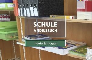 Einladung_SchuleHeute_NL