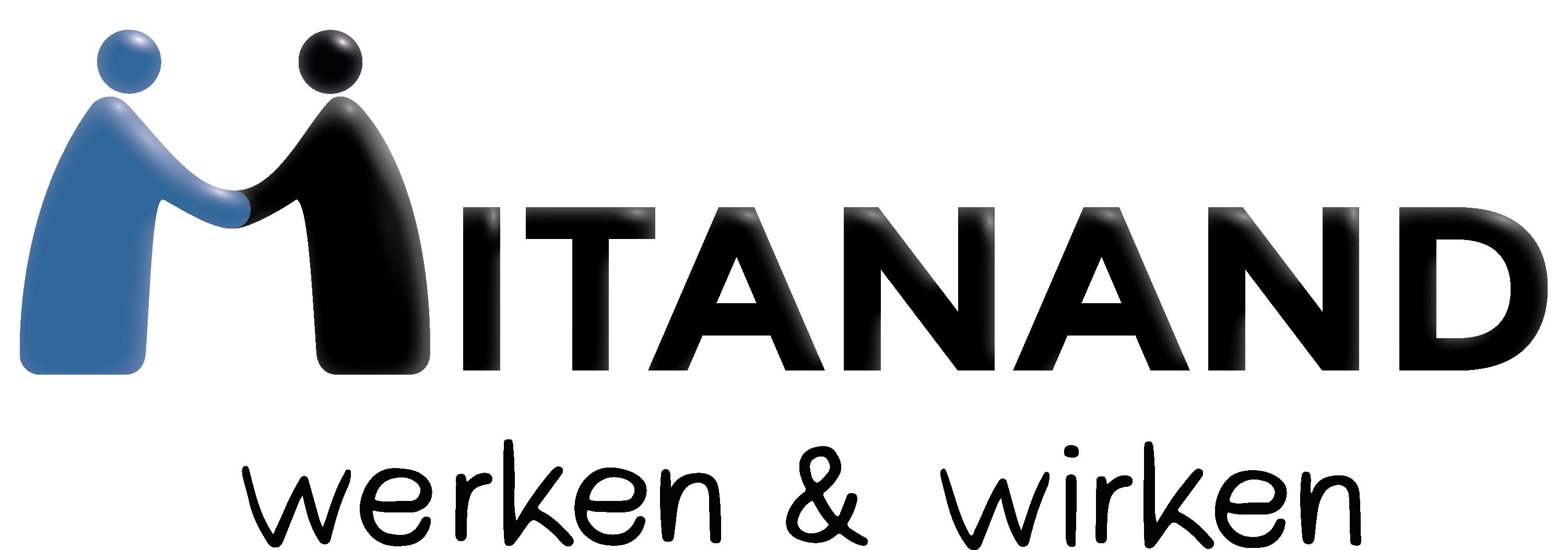 20170329_Mitanand_Logo_zentriert