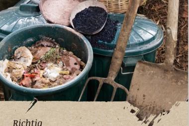 Neuer Kompostfolder
