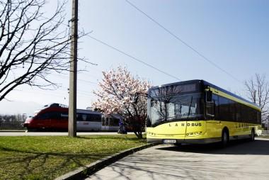 Bus und Zug_VVV