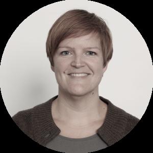 Sabine Blechschmidt