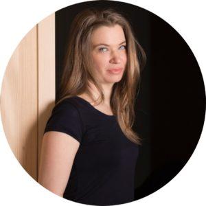 Daniela Hofer